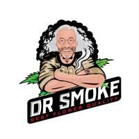 dr-smoke-logo