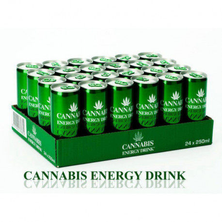 energy-drink-chanvre-par-24