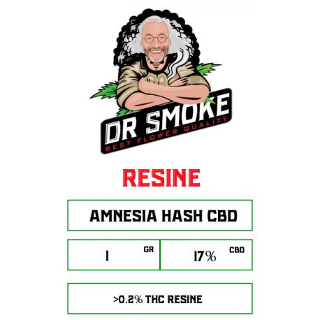pack-de-resines-amnesia-hash-x10